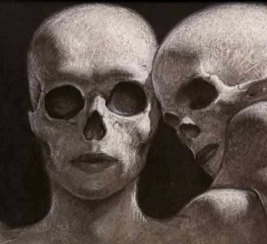 anthropologen osteologen archäologie